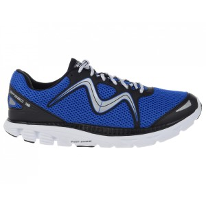 MBT Speed 16 - Mens Running Shoes