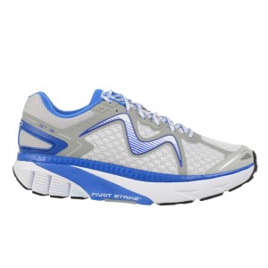 MBT GT 16 Mens Running Shoes